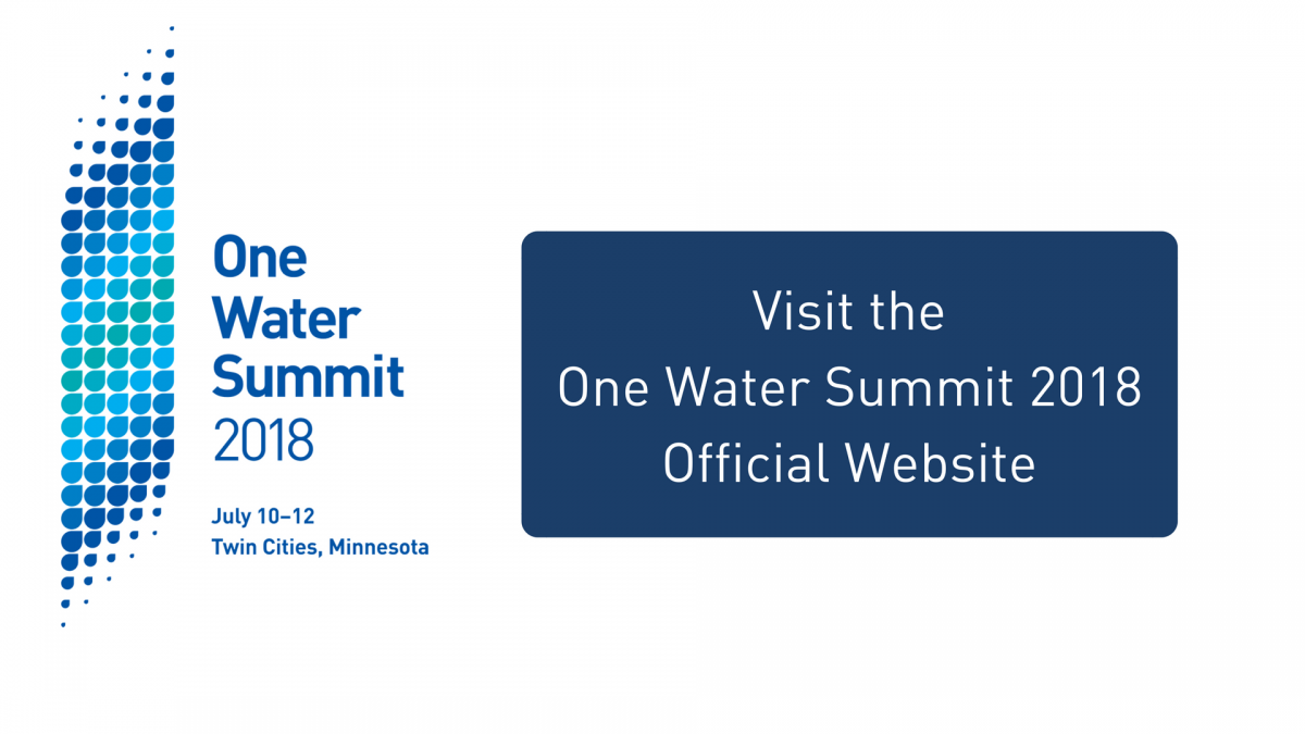 Visit the One Water Summit 2018 Official Website (1).png